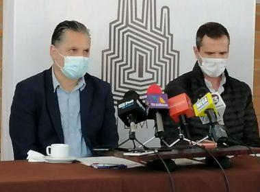 Federación se convertirá en un competidor mortal al crear gas bienestar AIEMAC