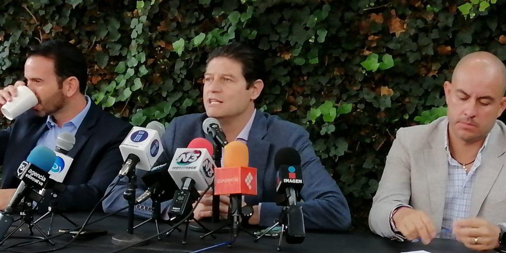 Insuficiente 7 días para la entrega recepción del Ayuntamiento Martínez Alcázar