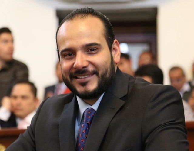 José María Luis Mora el padre del liberalismo mexicano