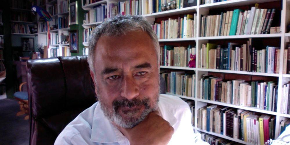 La consulta del 1-8 y la democracia mexicana