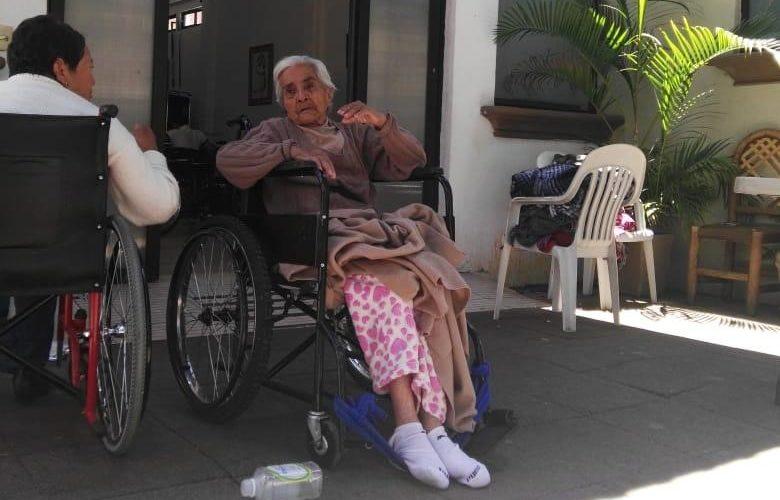 Oficializan en México ampliación de pensión para adultos mayores