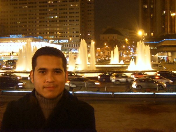Asesinan periodista Abraham Mendoza