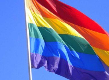 Organización chilena pide salvoconductos para afganos LGBT