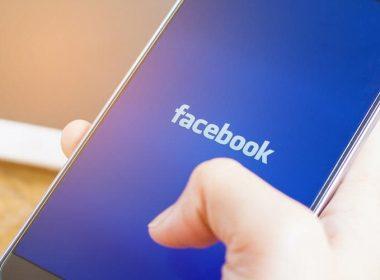 Prohíbe Facebook contenido de apoyo a talibanes