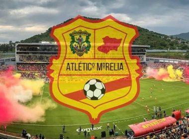 Aficionados del Atlético Morelia no podrán asistir al encuentro del próximo domingo