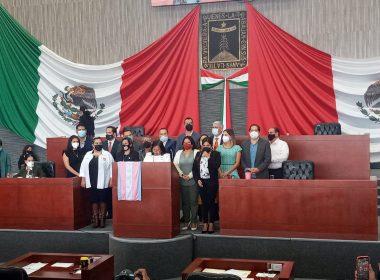 Aprueban en Morelos el cambio de identidad de género