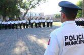 Blindaje de Morelia en análisis de la nueva administración