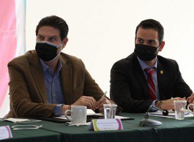 Comité Municipal de Salud