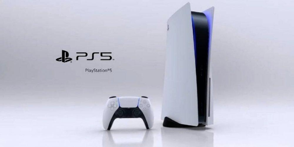 Demandará Profeco a Sony por PlayStation 5