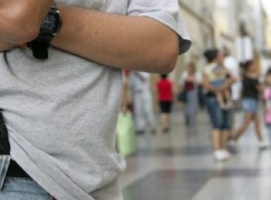 Detectan los delitos más frecuentes en Morelia