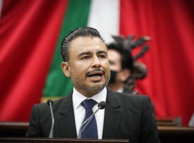 https://www.contramuro.com/fidel-calderon-seria-presidente-de-jucopo-en-congreso-de-michoacan/