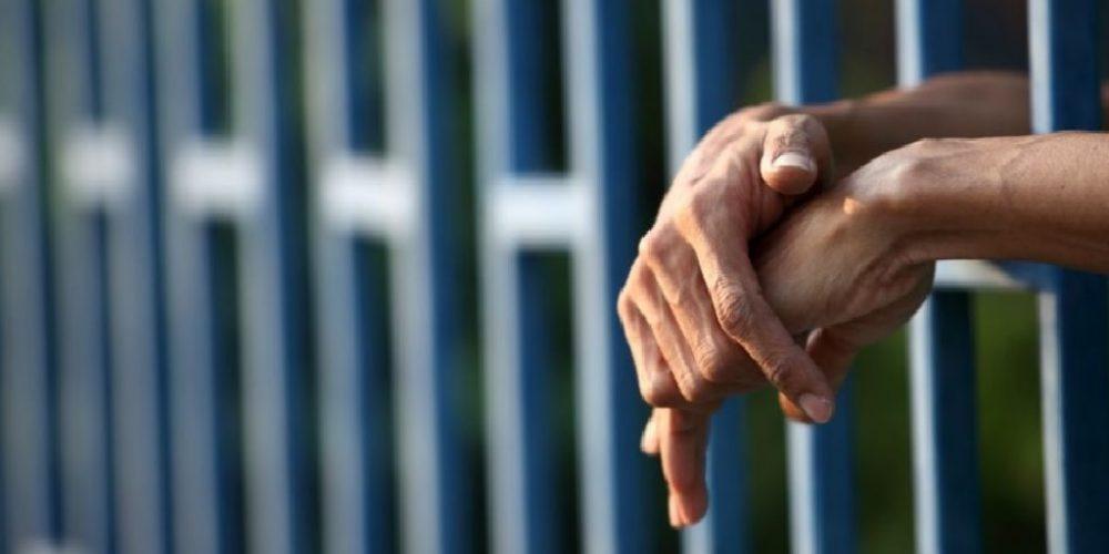 Llama gobierno federal a agilizar liberación de reos torturados