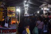 Morelia tampoco tendrá verbena popular el próximo 30 de septiembre