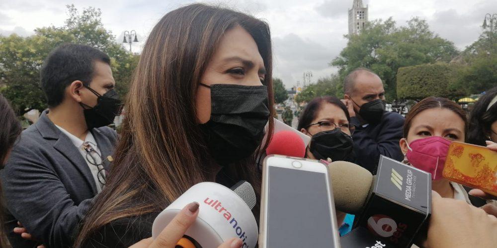 Papeles de laudos y juicios los faltantes en la Sindicatura de Morelia tras hackeo