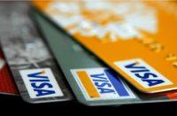Robo de identidad o fraude en tus tarjetas, evítalo