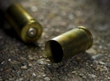 """Uruapan en el """"Top 10"""" de ciudades más violentas del mundo"""