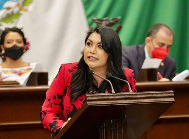 gastos superfluos Brenda Fraga