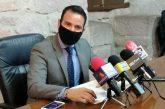 45 inspectores resguardan casi 50 mil establecimientos en Morelia