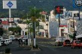 6 muertos y 2 lesionados, saldo de ataque de sicarios en Morelia