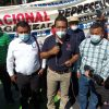 Amaga CNTE: por falta de pago no habrá regreso a clases