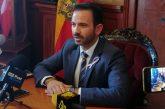 Antros con problemas de violencia, serán revisados: Yankel Benítez
