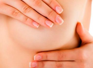 Cáncer de mama, primera causa de muerte en mujeres en México