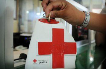 """Freno a donativos """"pegaría� a 350 asociaciones civiles en Michoacán"""
