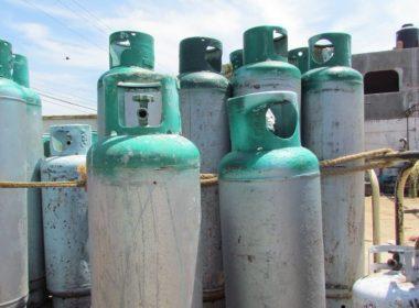 Gas LP aumentará precios