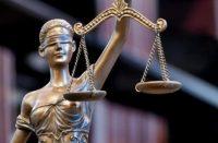 Michoacán reprobado sistema justicia penal