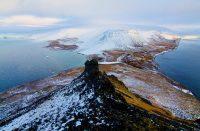 Lanzará Rusia satélites para monitorear el Ártico