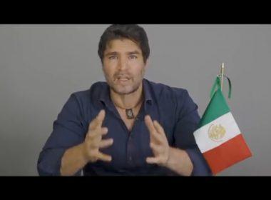 Magistrados de la SCJN sicarios más peligrosos de México Verástegui