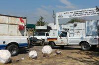 Morelia tendría 10 nuevas rutas de recolección de basura