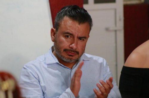 Morena diputadas perdió PRD