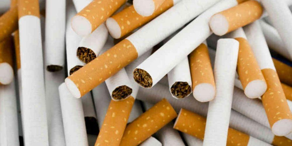 Necesaria regulación estricta a venta y consumo de tabaco y nicotina: SSA