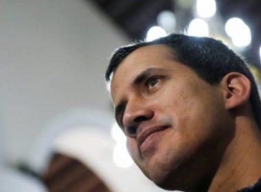 Rompe Perú relaciones con Guaidó y las restablece con Maduro