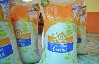 Tarímbaro subsidio compra de semilla