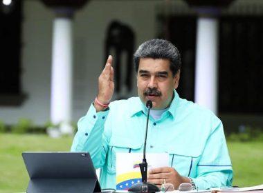 Venezuela exige a España disculpa por conquista
