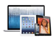 Apple lanza actualización para evitar errores en modelos móviles