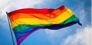 Reconocen en Bulgaria matrimonio igualitario