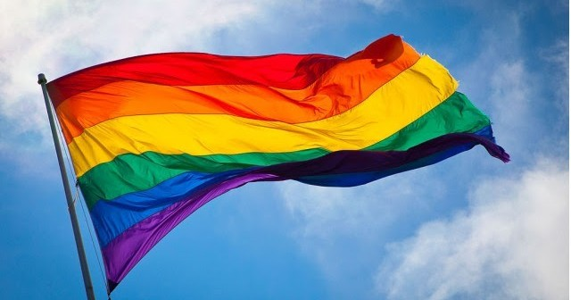 SeCultura realizará agenda cultura LGBTTTIQ