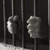 Sentencian a 12 años de cárcel a dos responsables de robo de vehículo