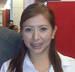 Diana Zuleyma