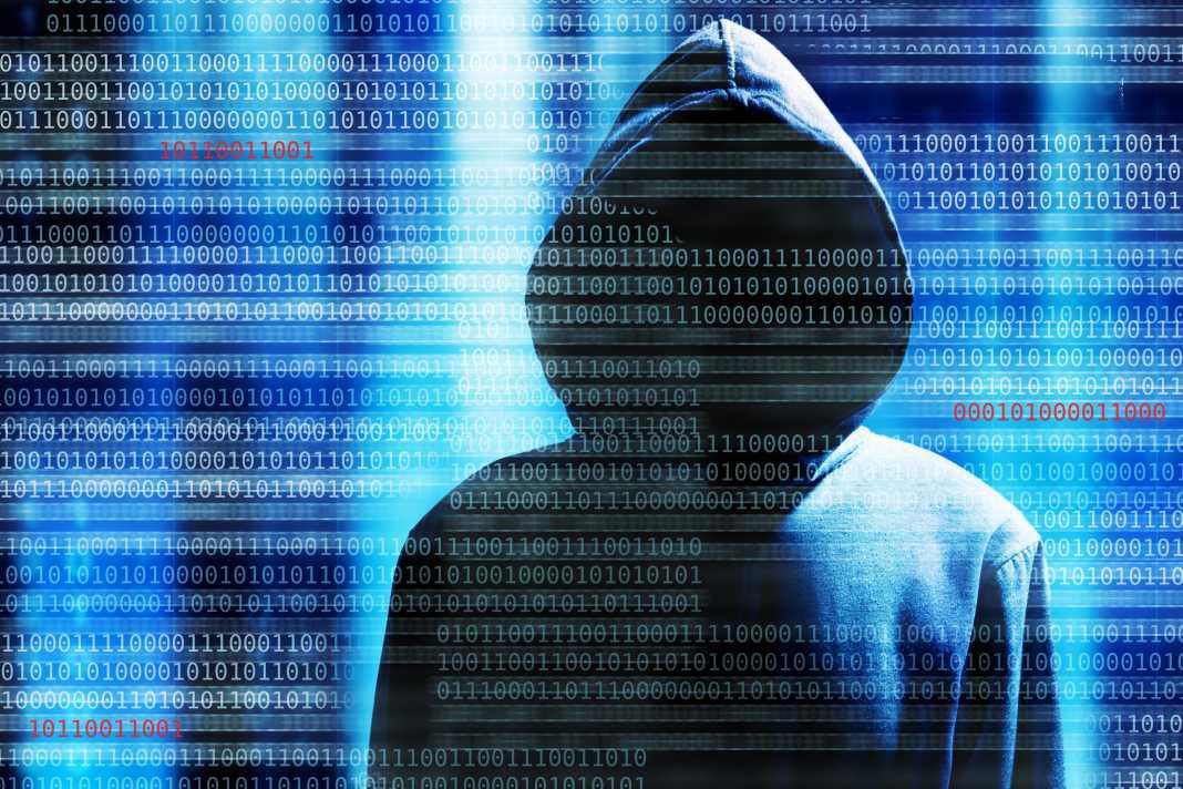 Sufren políticos de Alemania fuerte ciberataque