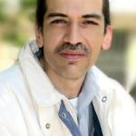 Hector Tenorio